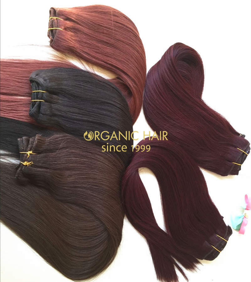 26 inch hair extensions luxury hair extensions